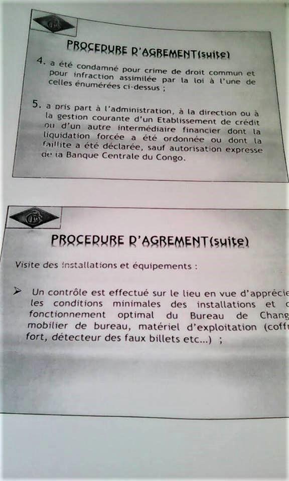 Instruction N° 007 sur activité BC @Zoom_eco p8