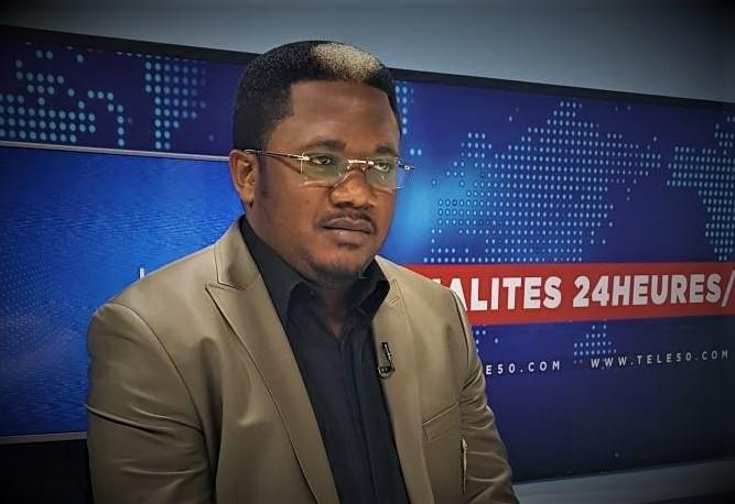 Thierry Monsenepwo : « Le mobile money, solution à l'inflation induite par excès de la masse monétaire en CDF »