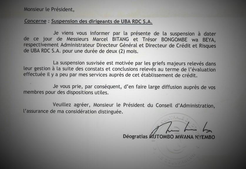 UBA RDC – Copie