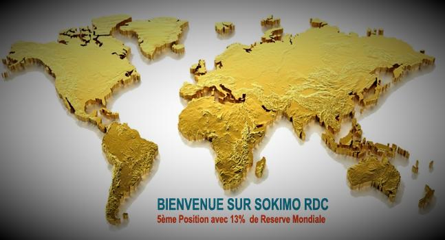 RDC : SOKIMO confrontée au manque de moyens financiers et à un personnel pléthorique !
