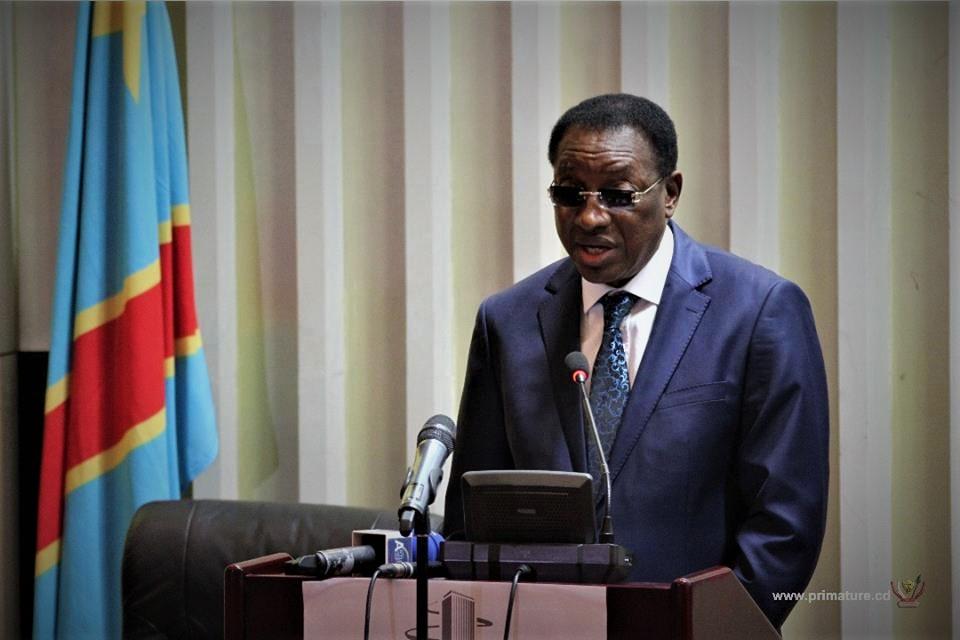 RDC: Conférence sur le Climat des Affaires, voici les recommandations!