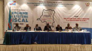 RDC: L'Etat doit 1,2 milliard USD de TVA remboursable aux miniers ! 2
