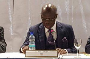 RDC: L'Etat doit 1,2 milliard USD de TVA remboursable aux miniers ! 1