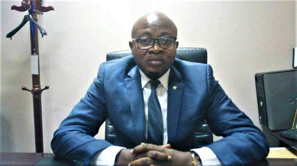 RDC : Pour l'accélération du processus de mise en oeuvre du Budget-Programme