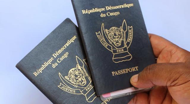 passeport-congolais_640_350_1