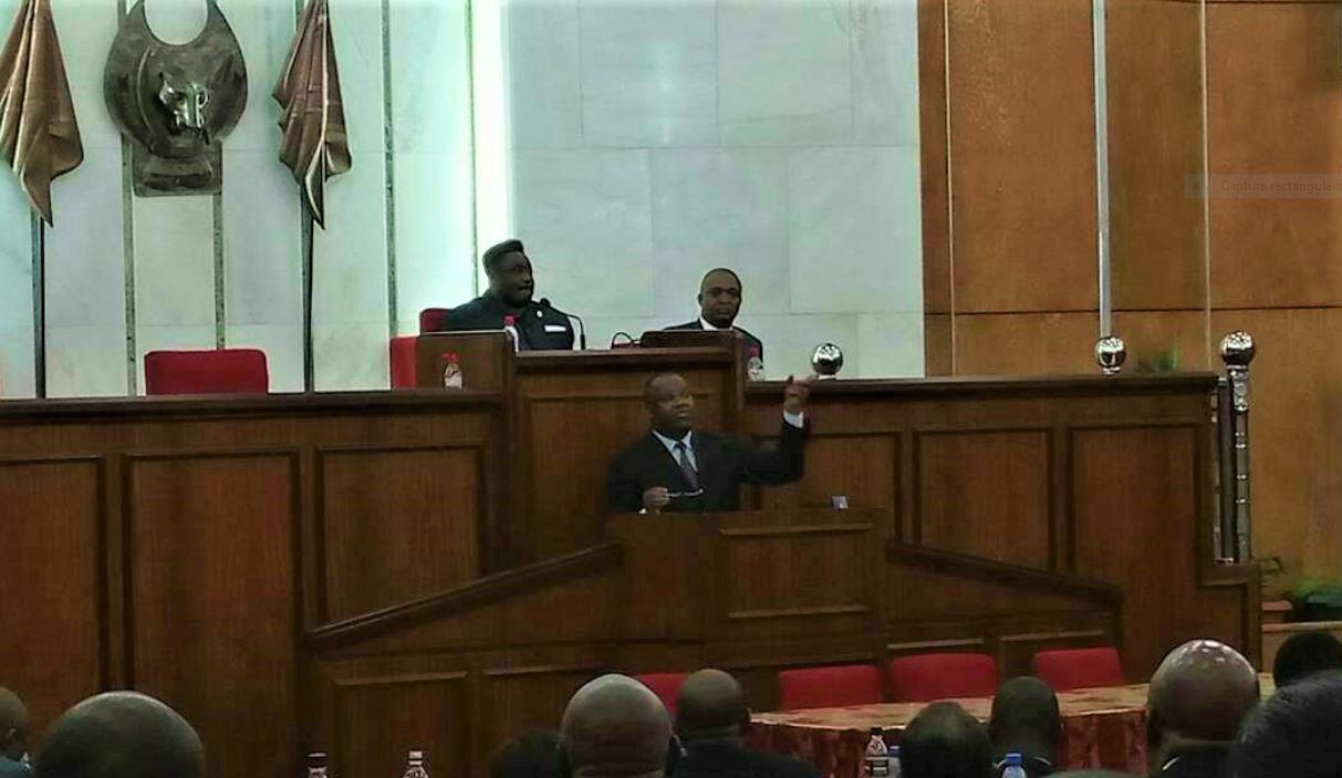 RDC: Il faut encore 255 millions USD à la CENI pour les 3 scrutins!