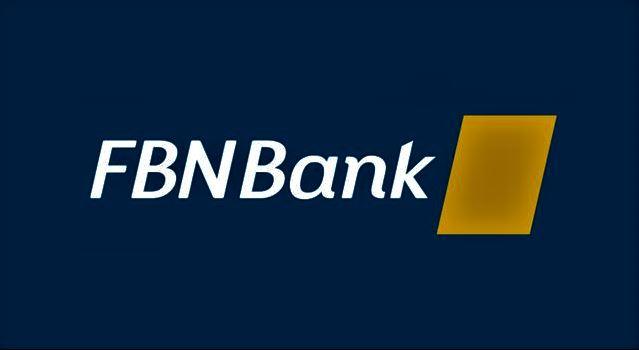 RDC: Licenciements abusifs dénoncés à la FBNBank!