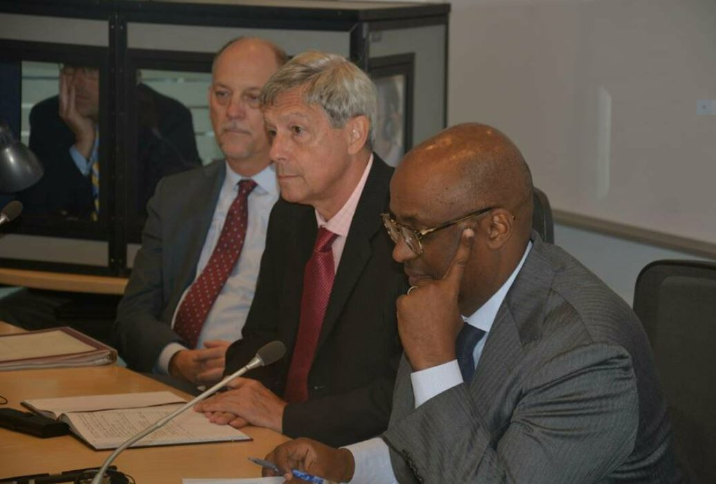 Henri Yav FMI suite @Zoom_eco