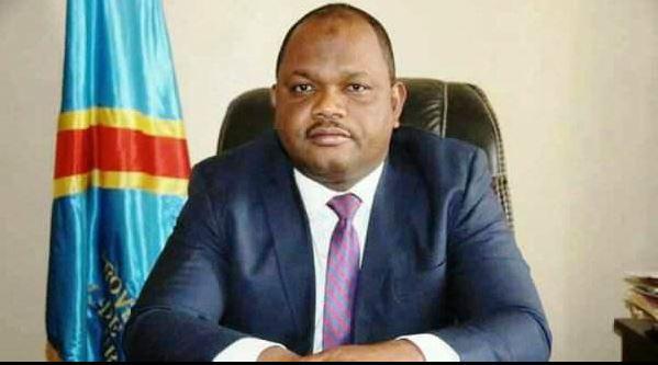 RDC: Ituri, le Gouverneur Abdallah appelé à justifier 600 000 USD perçus du FONER!