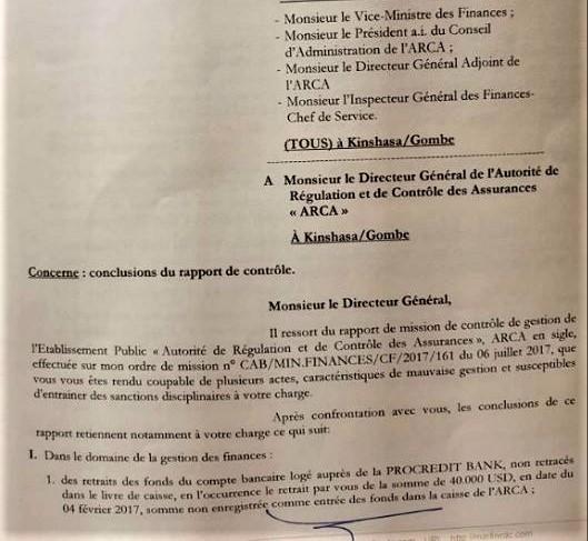 Lettre de suspension d'Eric Mboma @Zoom_eco – Copie