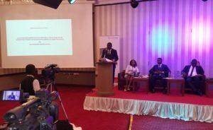 RDC: 17 Mars 2018, le deadline de Sociétés étrangères titulaires des contrats de Sous-traitance! 1