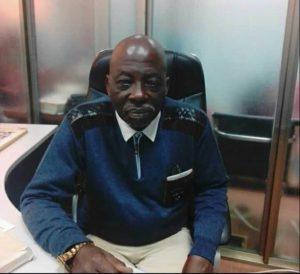 Kongo Central : OEBK, le personnel invité au respect de l'éthique professionnelle! 1