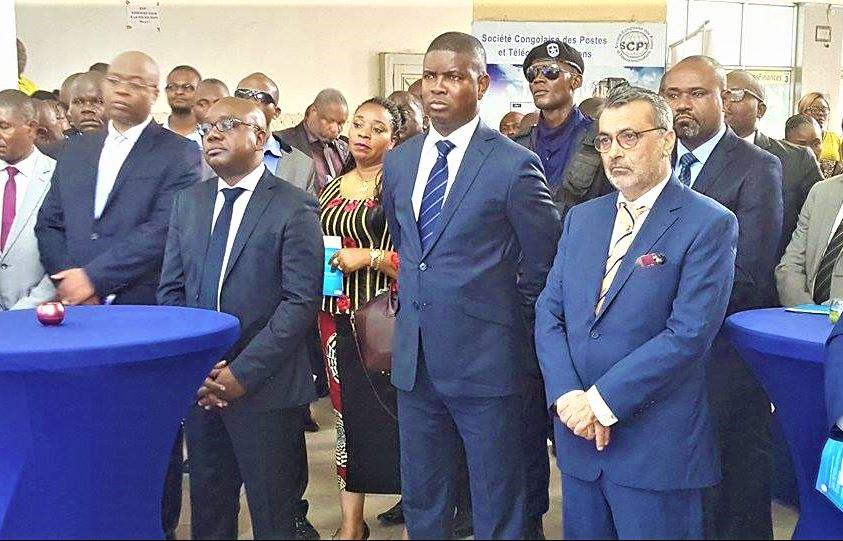 RDC : Le Guichet de certification des PME devient opérationnel ! 3