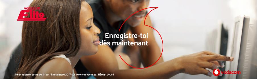 Elite Vodacom @Zoom_eco
