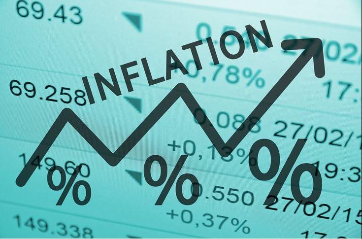 RDC : l'inflation s'est établie à 0,033% à la première semaine de 2021 42