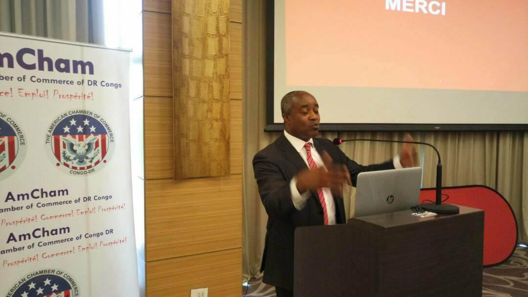 RDC : Loi sur la sous-traitance, des mesures d'application urgent ! 1