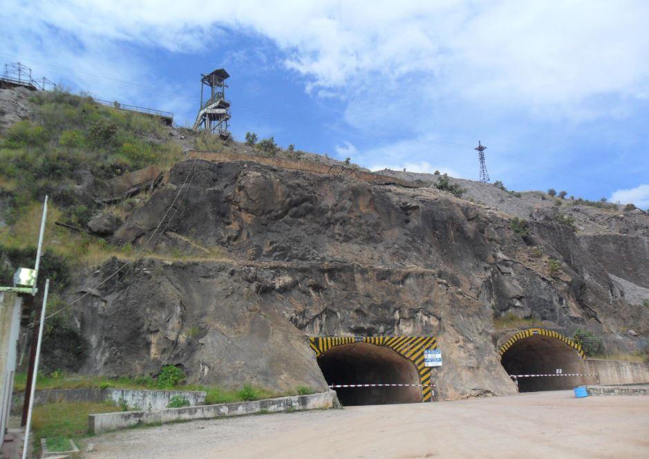 Entrée-Mine-de-Kamoto