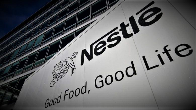 Nestlé-780×440