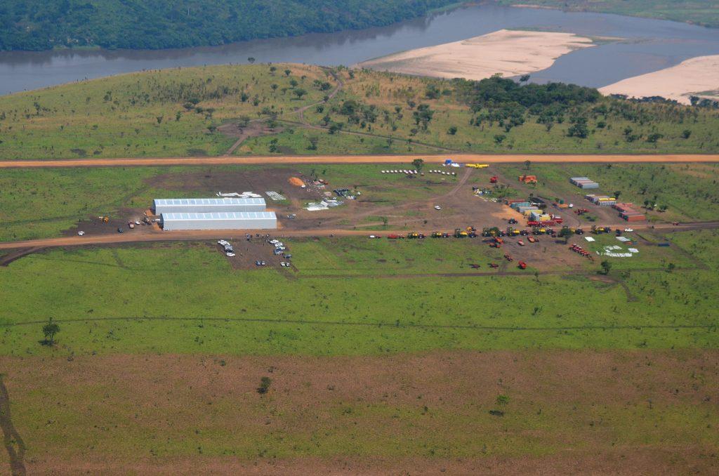 RDC : LICOCO demande au PGR de se saisir du dossier Bukangalonzo ! 2