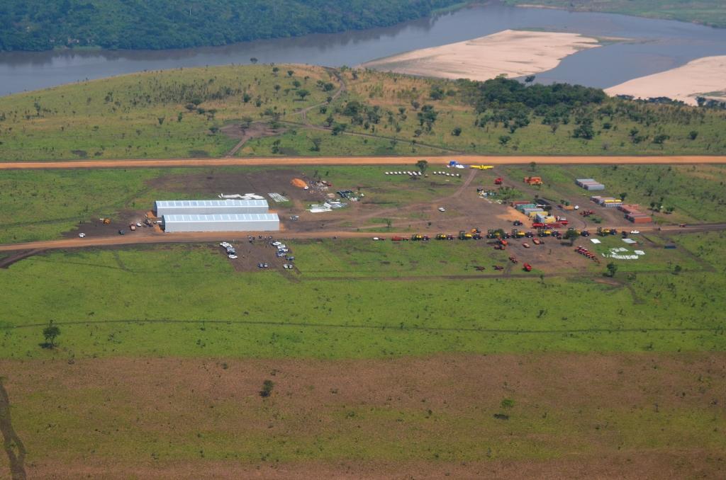 RDC-Parc-Agro-Bukanga-Lanzo-Vue-aérienne-Source-Primature