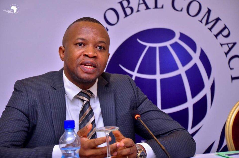 RDC: «UN Global Compact Network» pour la réalisation de la Responsabilité Sociétale des Entreprises 4