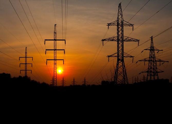 """RDC : Importation de l'électricité, le contentieux fiscal """"DGDA-Miniers"""" en médiation ! 2"""