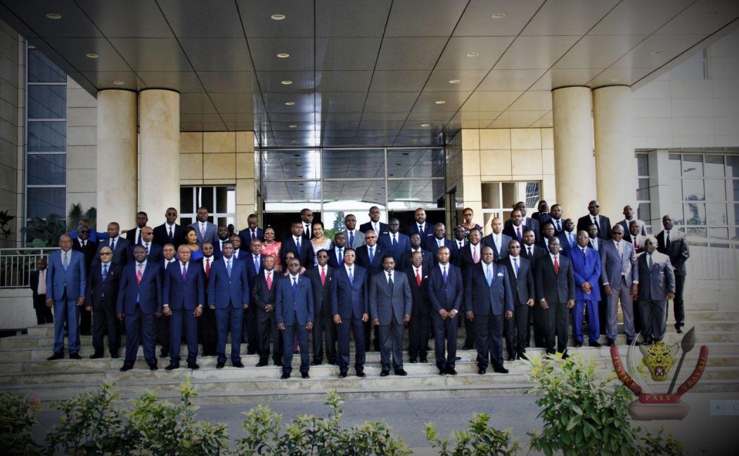 RDC : Budget électoral, où est le Plan de décaissement du Gouvernement ?