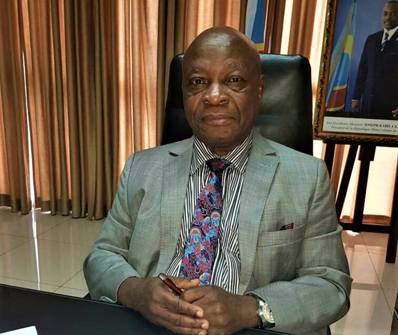 RDC: Réajustement en vue du prix du carburant, Joseph Kapika évoque 3 facteurs! 1