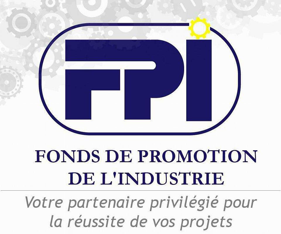 Logo FPI @Zoom_eco