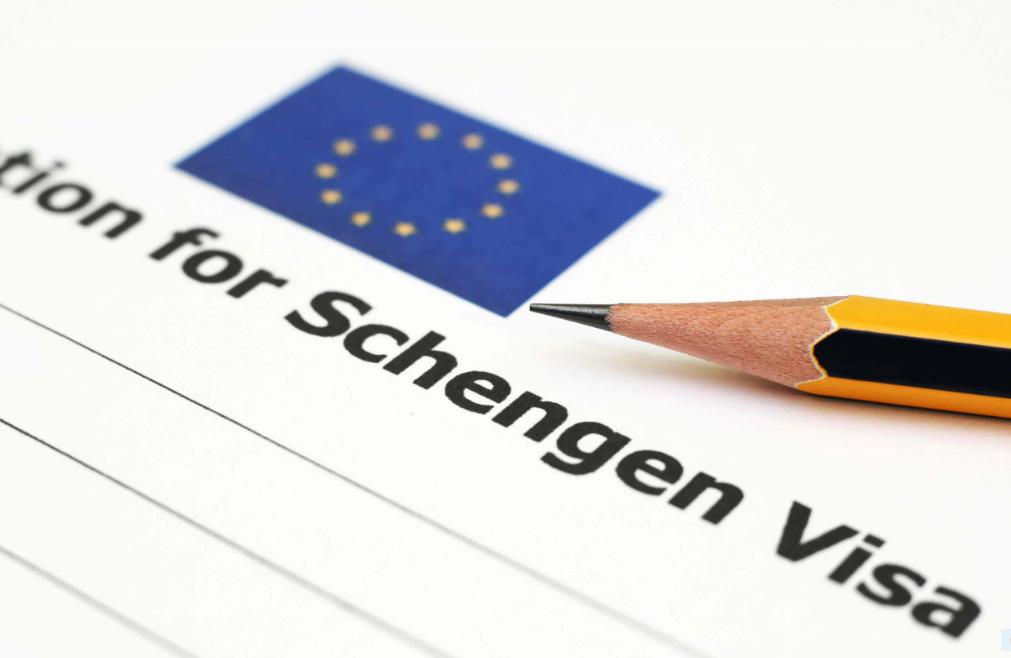 RDC : Maison Schengen, une fermeture à 3 conséquences ! 1
