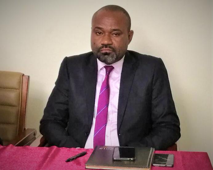 RDC : l'OPEC outille des PME pour faciliter leur accès aux marchés de sous-traitance ! 1