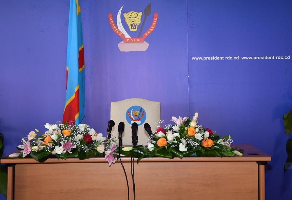 RDC : face-à-face «Kabila-patrons miniers» ce mercredi à 14 heures! 1