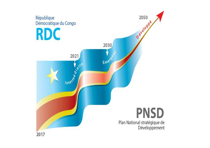 PNSD RDC @Zoom_eco