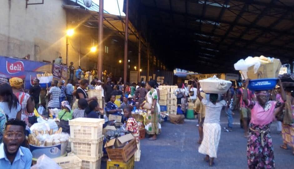 RDC : prix du pain majorés, le bras de fer entre Kapika et les boulangers ! 9