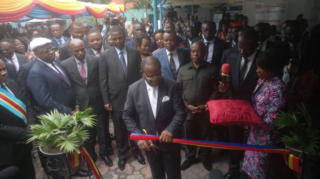 Portes ouvertes ANAPI Bahati @Zoom_eco