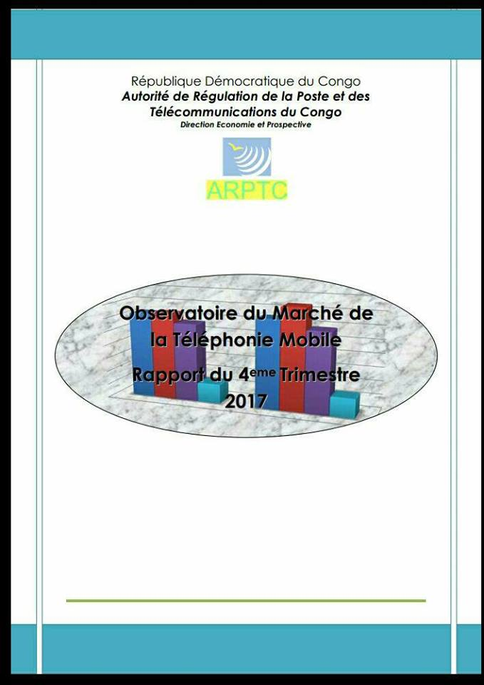Rapport T4 ARptc