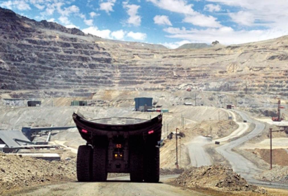 RDC : voici comment le boom minier n'a pas profité à l'Etat depuis 2007 ! 19