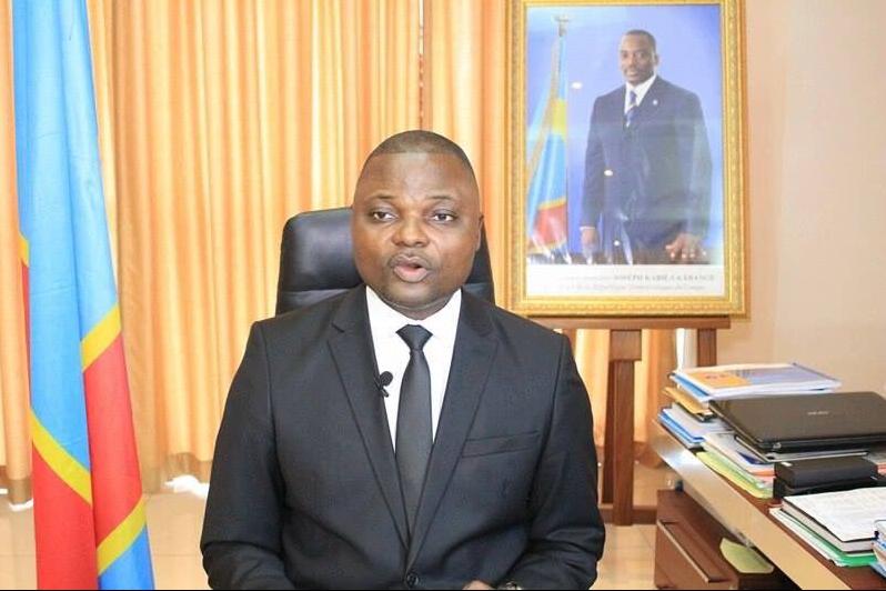 RDC : Emery Okundji engage l'Etat dans un contrat soupçonné de « léonin » ! 1