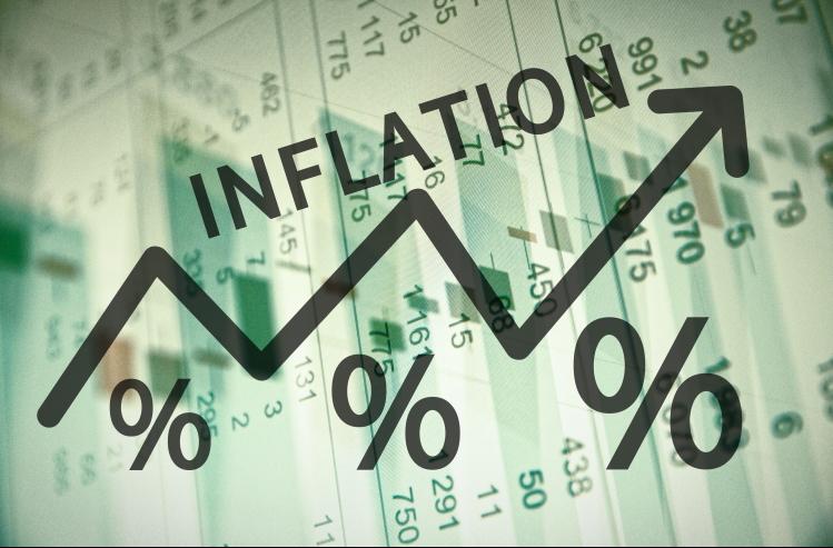 Inflation Avrl