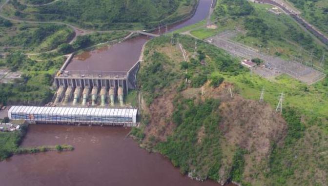 RDC : défis énergétiques pour l'Etat, opportunités d'affaires pour les investisseurs !