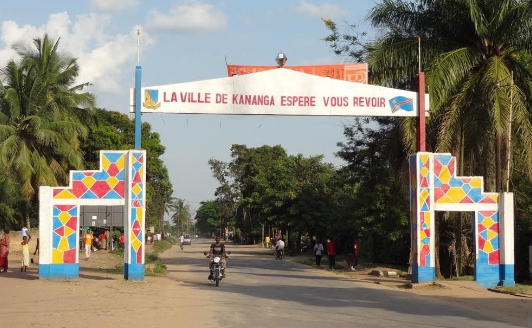 RDC : le prix du litre d'essence augmente de 400 francs congolais à Kananga ! 1