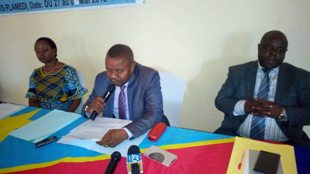 Réédition des comptes Sud-Kivu 1 @ZOom_eco