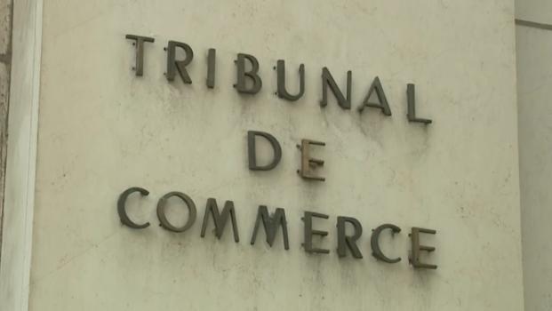 RDC: dissolution de KCC, Gécamines et Katanga Mining devant la justice ce 8 mai 2018! 17
