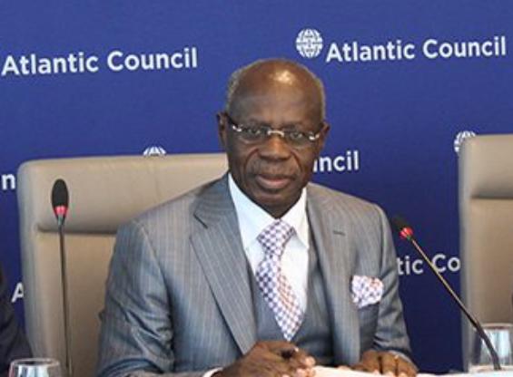 RDC : les deux messages d'Albert Yuma aux investisseurs miniers américains ! 1