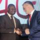 RDC: Vodacom lance la 4G et confirme sa longueur d'avance! 9
