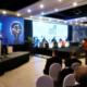RDC : ouverture à Kinshasa des assises sur l'électricité ! 22