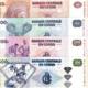 RDC : la Banque centrale va servir le marché des petites coupures du franc congolais ! 8