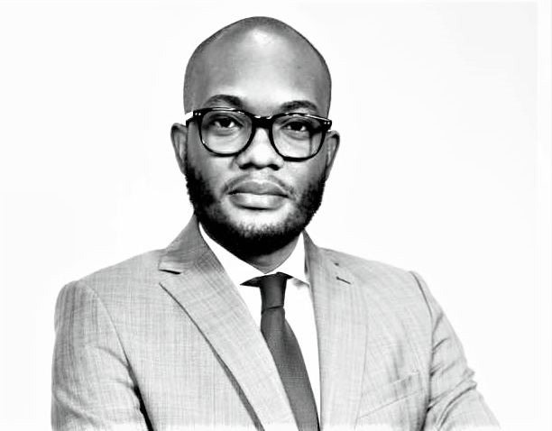 Dandy Matata : «il est temps de neutraliser la rhétorique politisante de l'élite congolaise»