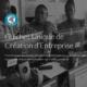 RDC : création d'entreprises, les coûts des formalités revus à la baisse ! 9