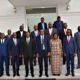 RDC : les provinces réclament à Tshibala six mois d'arriérés de rétrocession ! 14